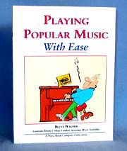 Play Popular Music image