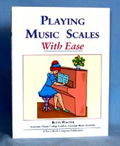 Play Music Scales image